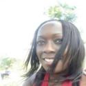 Faith Katunga's picture