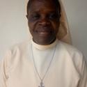 Sister Clare Apio's picture