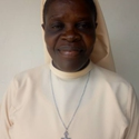 afbeelding van Sister Clare Apio